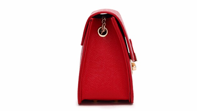leather bags (6)
