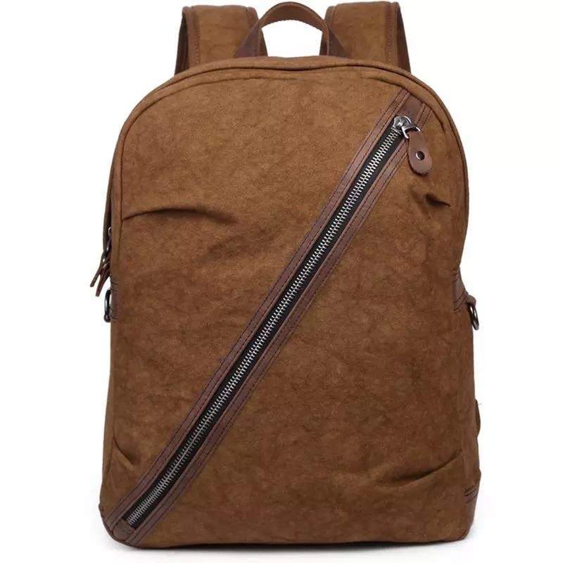 bolsa para laptop de viagem Lining Texture : Polyester Fiber