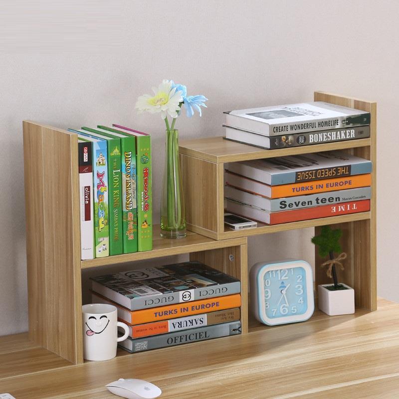 Librero Libreria Estante Livro Camperas Meuble Rangement Estanteria Para Libro Furniture Decoration Bookcase Book Case Rack