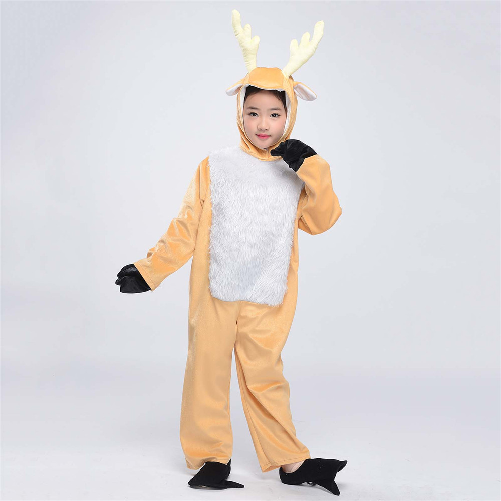 b2cb9b64fe91 deer costume deer costume kids deer costume for women deer costume adult  deer costume adult women deer costume adult male deer costume kids girl  deer ...