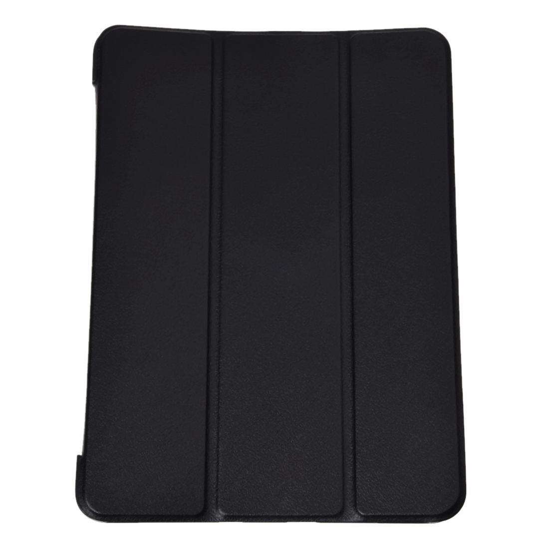 Slim Smart Cover Case For Samsung Galaxy Tab S3 8.0-Inch Tablet(Black)