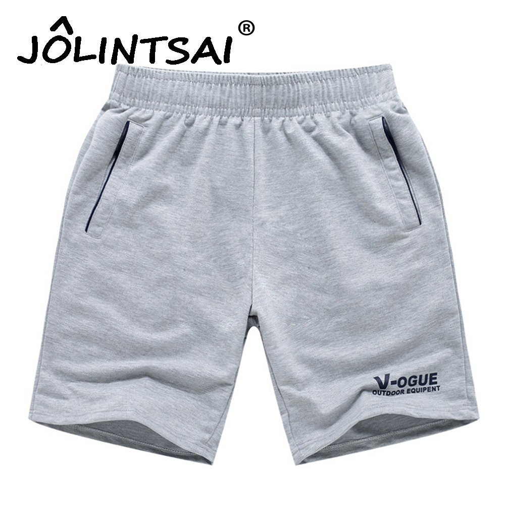Beautiful New Men Fitness Bodybuilding Shorts Man Summer Gyms Workout Male Breathable Mesh Quick Dry Sportswear Jogger Beach Short Pants Spare No Cost At Any Cost Board Shorts