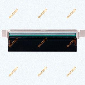 Image 3 - Nowa oryginalna P1037974 011/P1028903 termiczna głowica drukująca używana do drukarka etykiet ZT210 ZT220 ZT230 (300 DPI) głowica drukująca