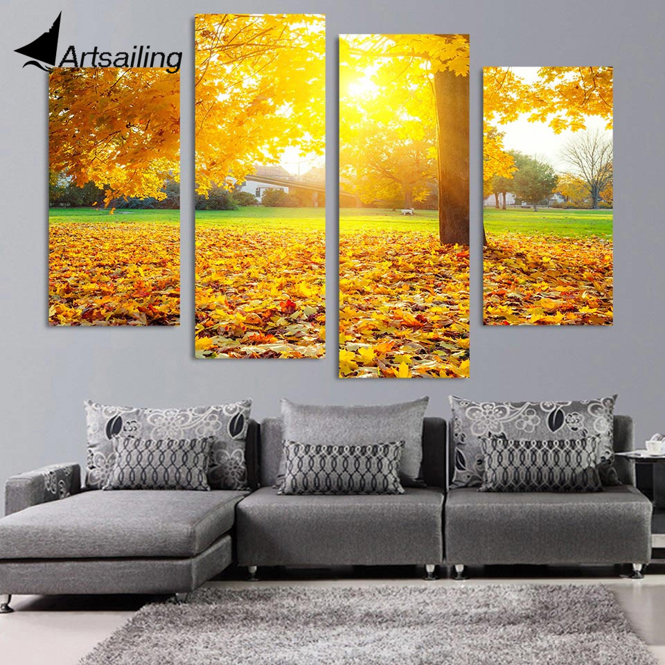 Attractive Canvas Wall Art Prints Component - All About Wallart ...