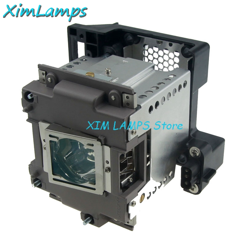 XIM Lamps VLT-XD8000LP Bare Lamp With Housing For Mitsubishi WD8200U/XD8100U/UD8400U/UD8350U/GX-8000/WD8200/XD8000U Projectors xim lamps compatible projector lamp with housing vlt xd221lp for mitsubishi gx 318 gs 316 gx 540 xd220u sd220u sd220 xd221