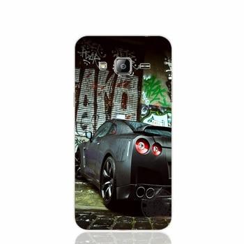 HTB1WiU9kf9TBuNjy1zbq6xpepXad.jpg 350x350 - Phone Cases