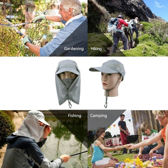 WorthWhile UV Protection ravel Survival Kits 10