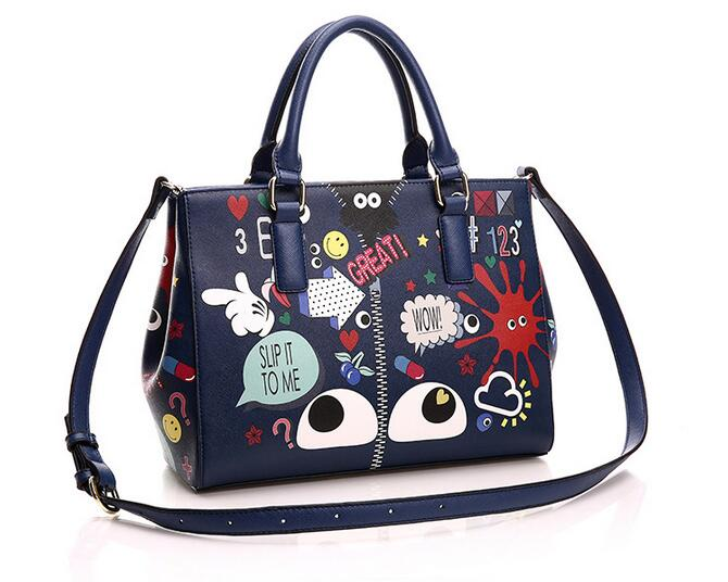 Compare Prices on Luxury Handbags Sale- Online Shopping/Buy Low ...
