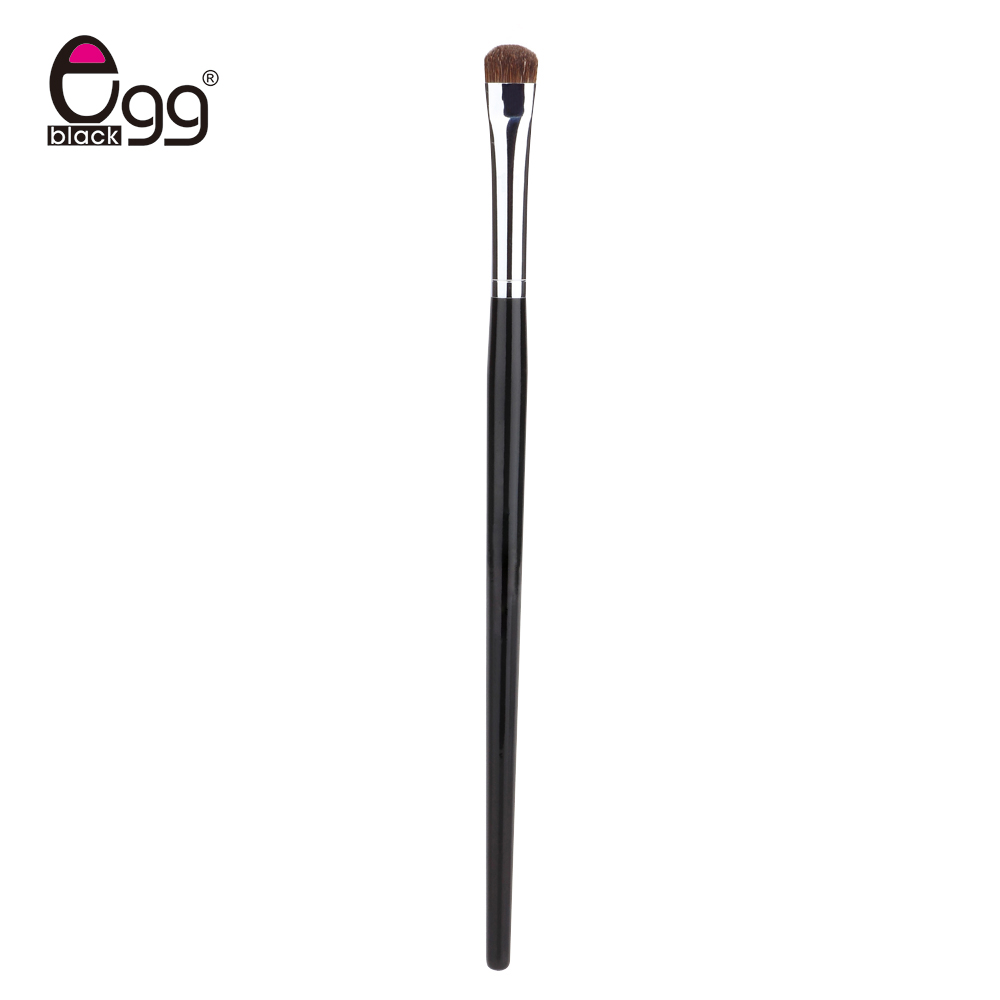 Makeup Brushes Blending Cosmetic Eyeshadow Eyeliner Nose Brush Smudge Styling Tools for eye makeup brushes 11 free shipping 3 pp eyeliner liquid empty pipe pointed thin liquid eyeliner colour makeup tools lfrosted purple