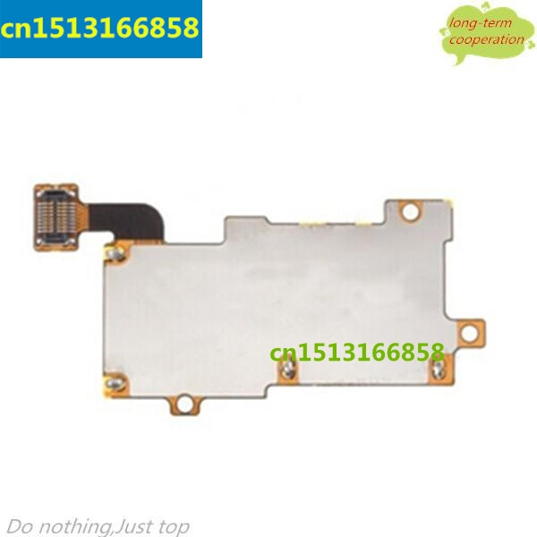 new SIM Card and Memory SD Card Contact Holder Flex Cable for Samsung Galaxy S3 S III SGH-i9305