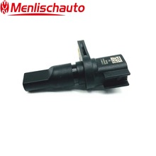 High Quality 100% Original Genuine New 2500607000 250060-7000 Crankshaft Position Sensor