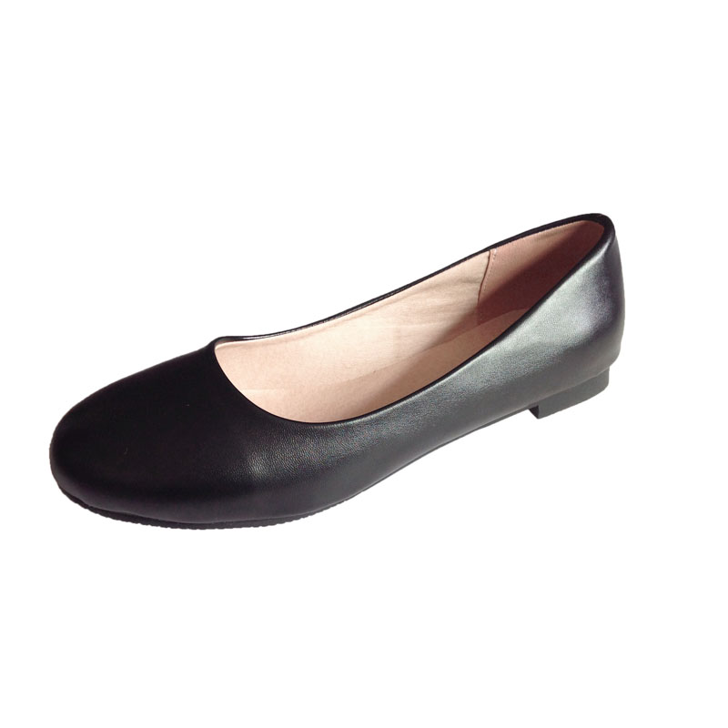 Women Casual Slip-on Flats Fashion Ladies Casual Flat Shoes New Women's Round Toe Shallow Mouth Flats Big Size 34-47 Ballerinas 2017 summer new fashion sexy lace ladies flats shoes womens pointed toe shallow flats shoes black slip on casual loafers t033109