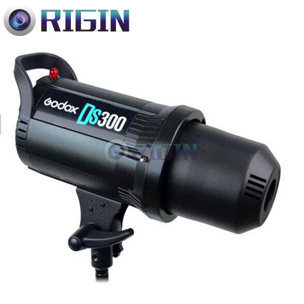 Origin-DS300 (2)