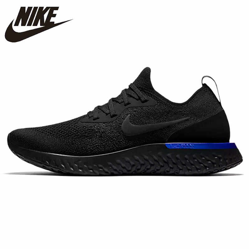 4ab1a0844f2dd Detail Feedback Questions about Original Authentic Nike Epic React ...