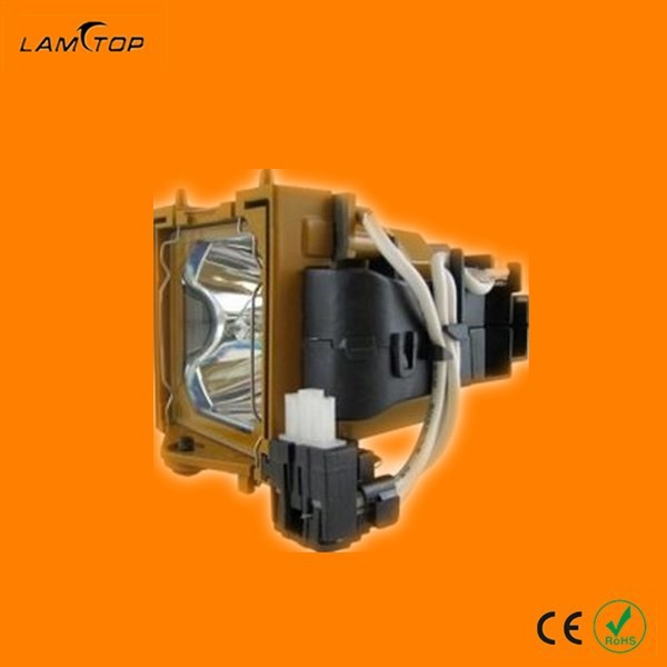 Original projector bulb with housing SP-LAMP-017 for LP540, LP640 free shipping