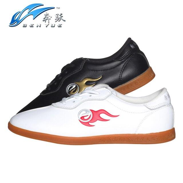 Китайский ушу обувь taichi обувь taolu kungfu taiji обувь для тренировок для мужчин и женщин дети мальчик девочка дети