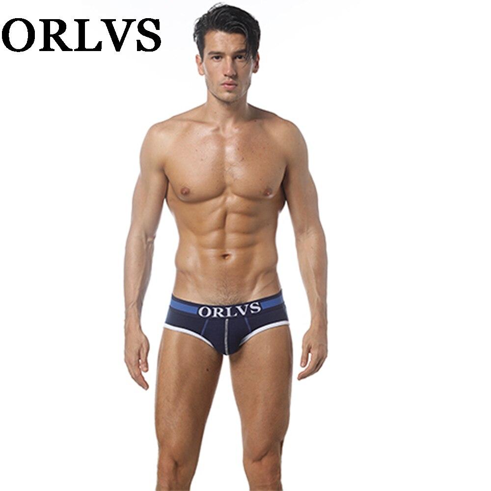 Gay bulge