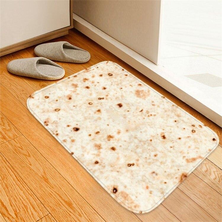 Burrito Mat Carpets02