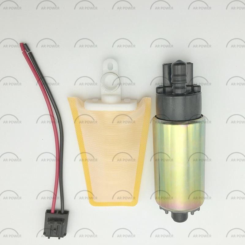 Электрический топливный насос(Бензин/Бензин насос) для toyota paseo 1990-2000 1991 1992 1993 1994 1995 1996 1997 1998 1999