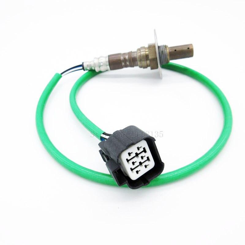 High quality OEM:22641 AA381 22641AA381 192400 2120 Oxygen Sensor Lambda Probe O2 Sensor For S*ubaru Forester Impreza Legacy|probe|probe sensor|  - title=