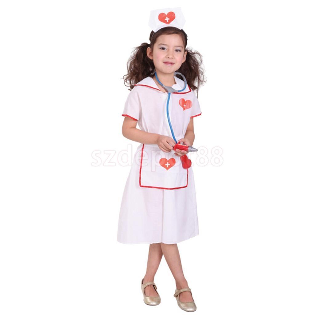 nurse ratchet halloween costume halloween