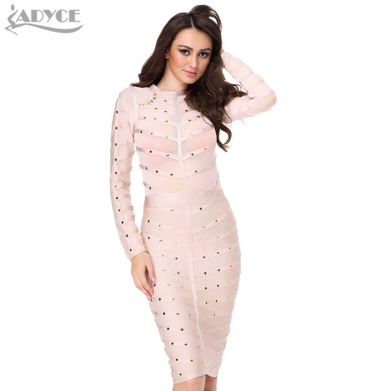 Online Buy Wholesale spring party dresses from China spring party ...