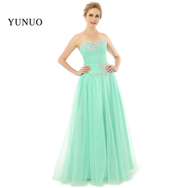 Meilleur vendeur robe de soiree aliexpress