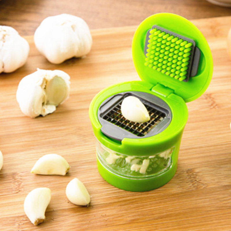 Kitchen Gadgets Stores: Aliexpress.com : Buy AsyPets Convient Multi Functional