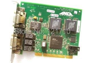 Kontron PCI-946 Driver