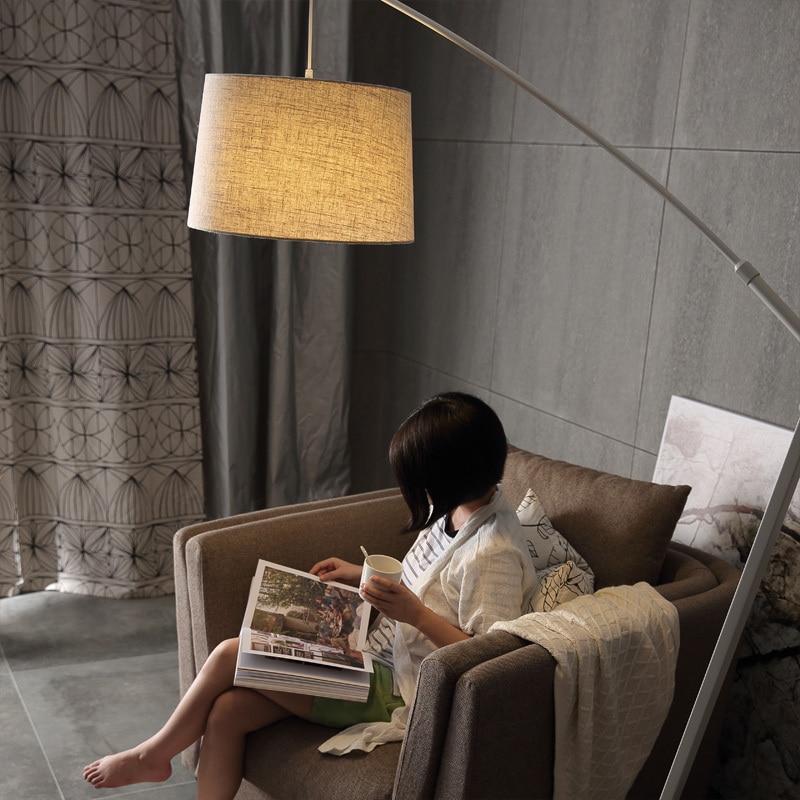 Lightyear American Retro Industrial Style Floor Lamp Ikea