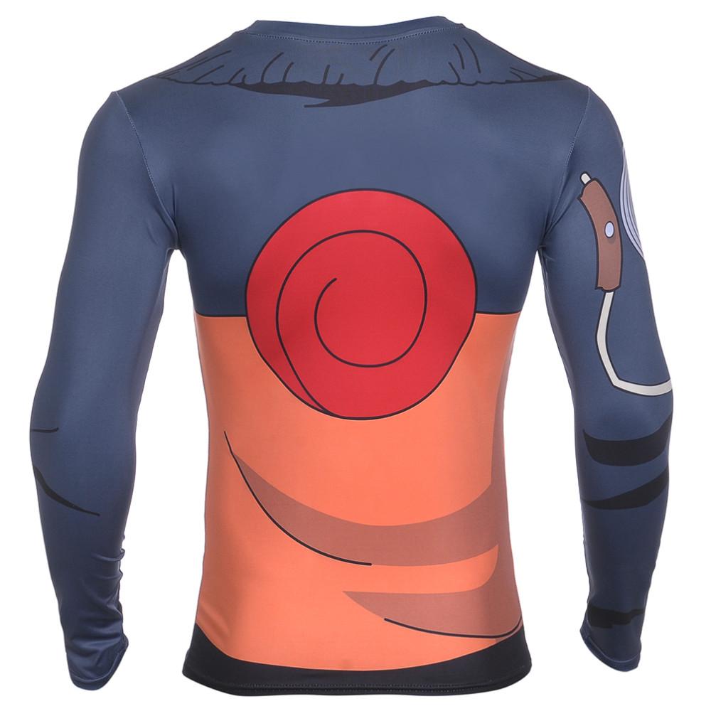 78b04e753 Dragon Ball Z Vegeta Resurrection F Armour T Shirts Men Anime Super ...