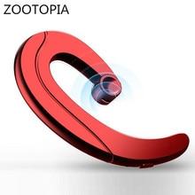 HOT X1 Bluetooth Fone De Ouvido fone de ouvido sem fio bluetooth Esportes fone de ouvido fone de ouvido Com Microfone para telefone fones de ouvido sem fio em execução