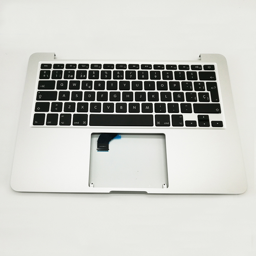 New For Macbook Pro Retina 13