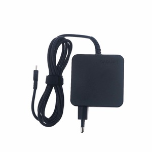 Image 4 - شاحن عالمي 65 وات 61 وات 45 وات USB من النوع C لأجهزة Lenovo Macbook Pro HP Asus شاومي هواوي وسامسونج iPhone Mate Phone Laptop EU Plug
