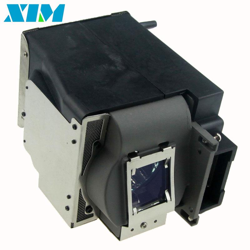 Projector Replacement Lamp VLT-XD280LP with High Quality Bulb and Housing for MITSUBISHI XD250U/ XD250UST/ XD280U projector replacement lamp bulb with housing vlt xd206lp for md307x md307s xd206u sd206u sd206
