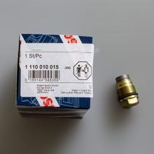 Клапан сброса давления 1110010028 sama as 1110010015