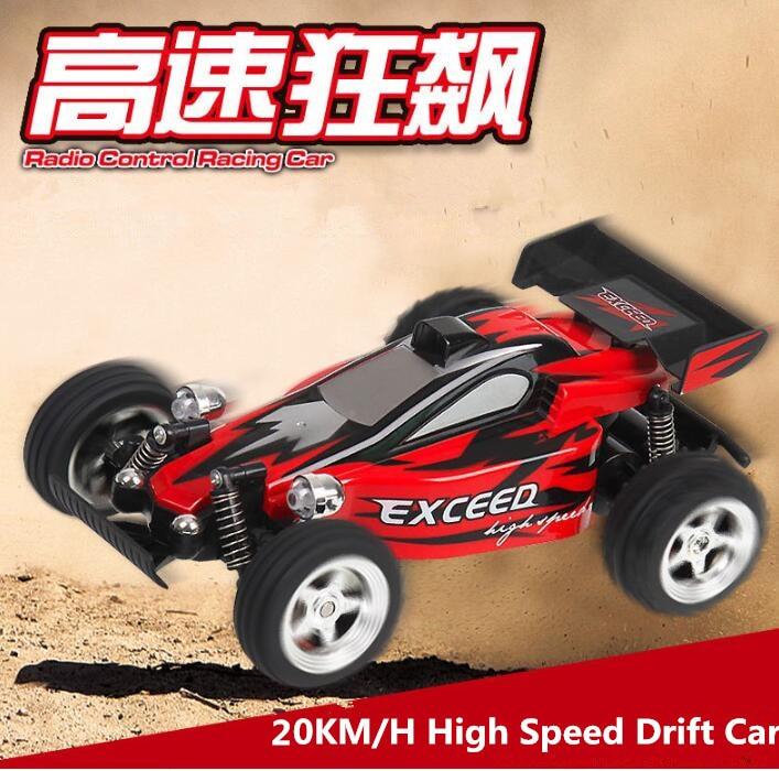 2017 nouvelle formule F1 RC voitures HQ-545 radiocommande RC voitures jouets Buggy 20 km/h haute vitesse camions tout-terrain camions jouets pour enfants