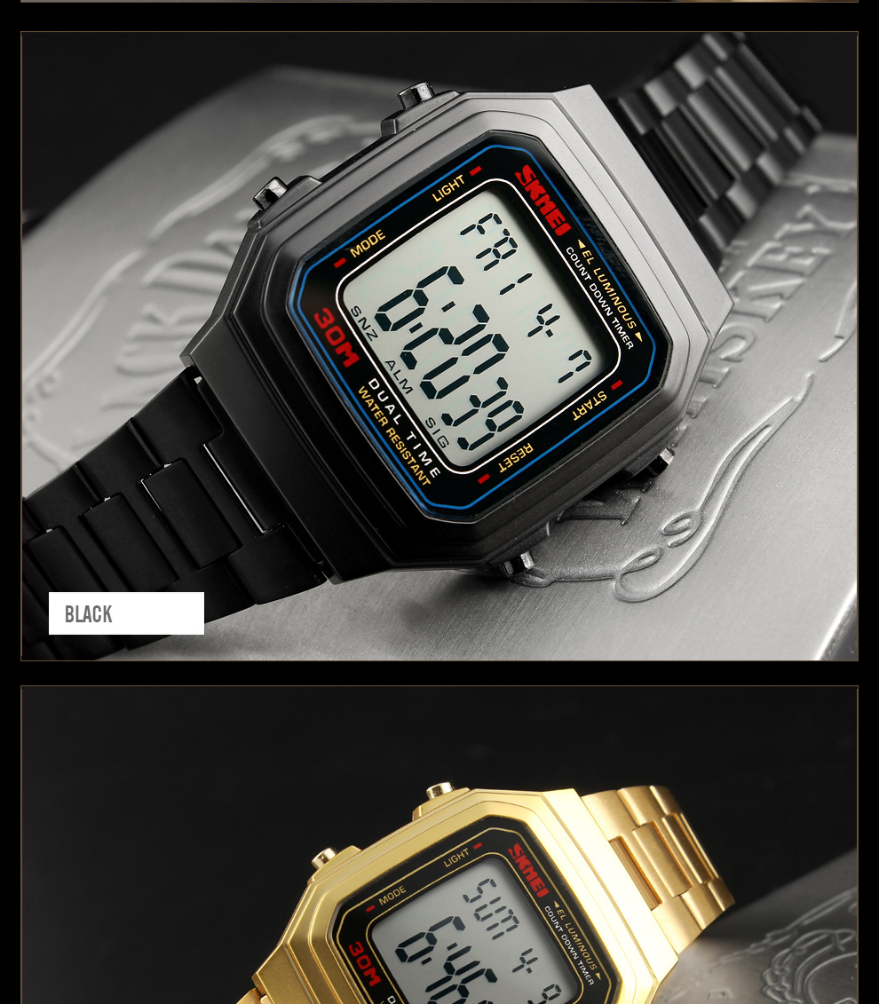sports watches _12