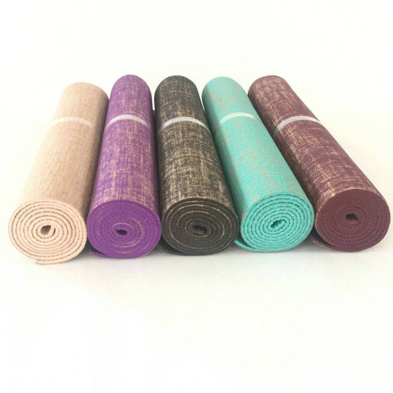 8e5a70 Buy Tapis Yoga 5mm And Get Free Shipping Mm Andantefilm Se