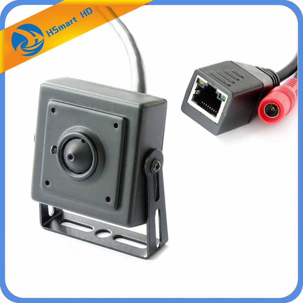 hight resolution of hi3516ev100 sony323 2 0mp 3 7mm 22mm 45mm pinhole lens home security hd 1080p ip