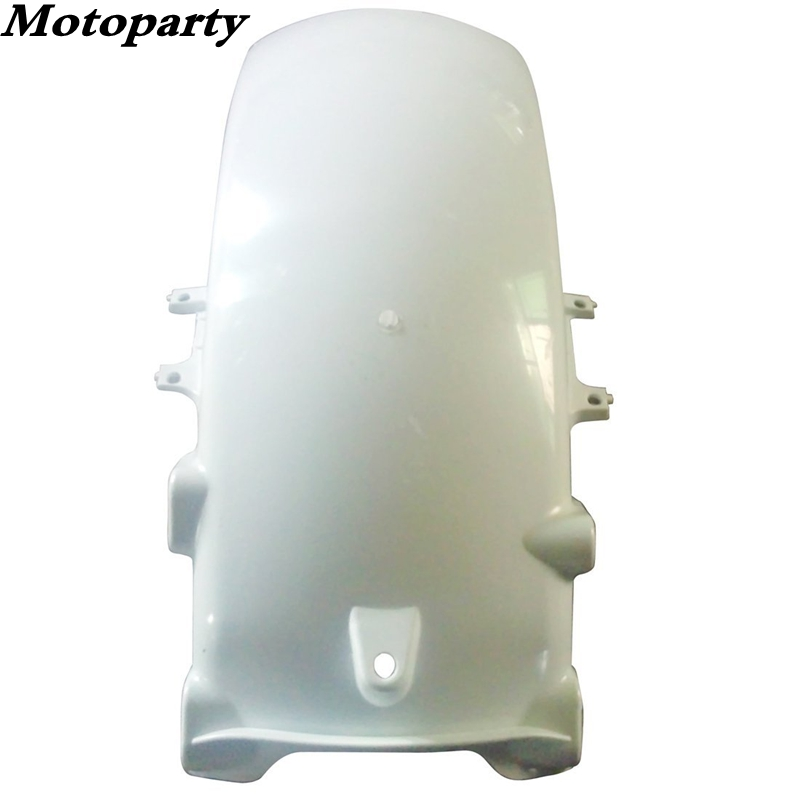 Motorcycle Rear Half Cover Front Fender For Honda 1800 GL Gold wing GL1800 2002 2006 2005