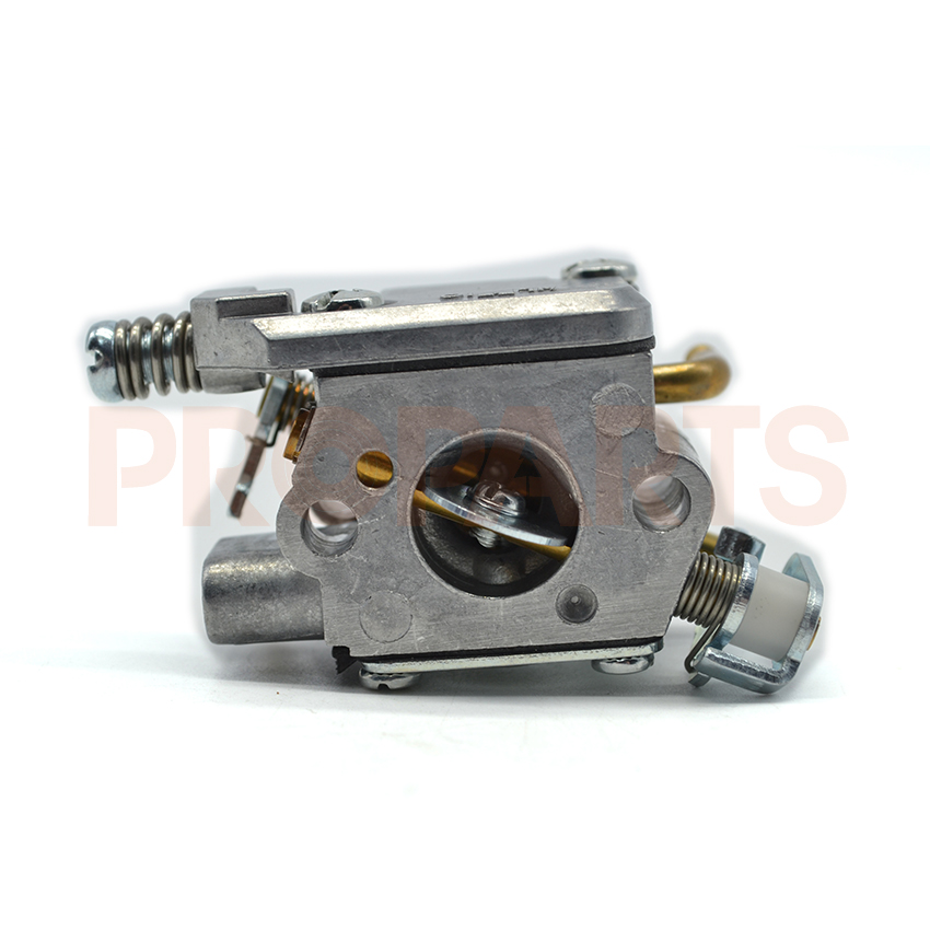 2500 25CC Chinese ZAMA Chainsaw Carburetor Carb chainsaw zama carburetor carbs ignition