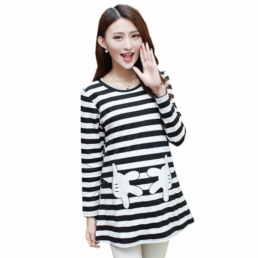 Online Get Cheap Cute Maternity Shirts -Aliexpress.com ...