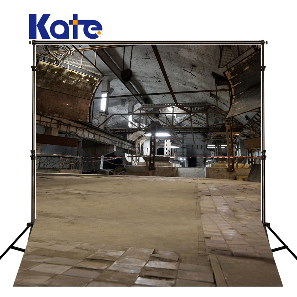 300Cm*200Cm(About 10Ft*6.5Ft) Fundo Factory Construction Formwork3D Baby Photography Backdrop Background Lk 1798 600cm 300cm fundo clock roof balloon3d baby photography backdrop background lk 1982