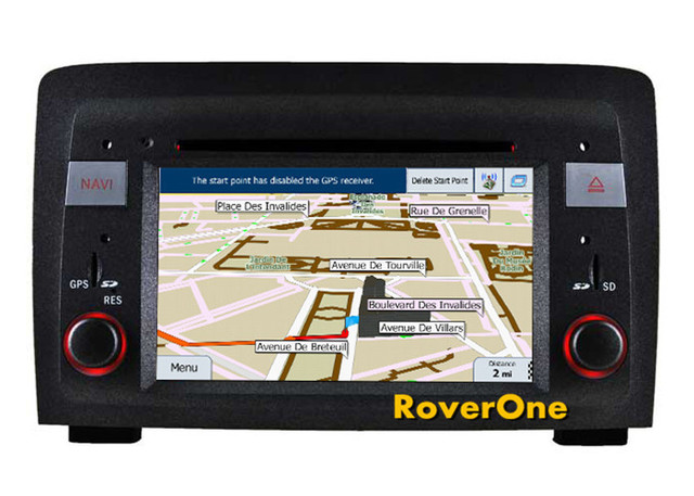 for fiat idea lancia musa android 7.1 autoradio car multimedia