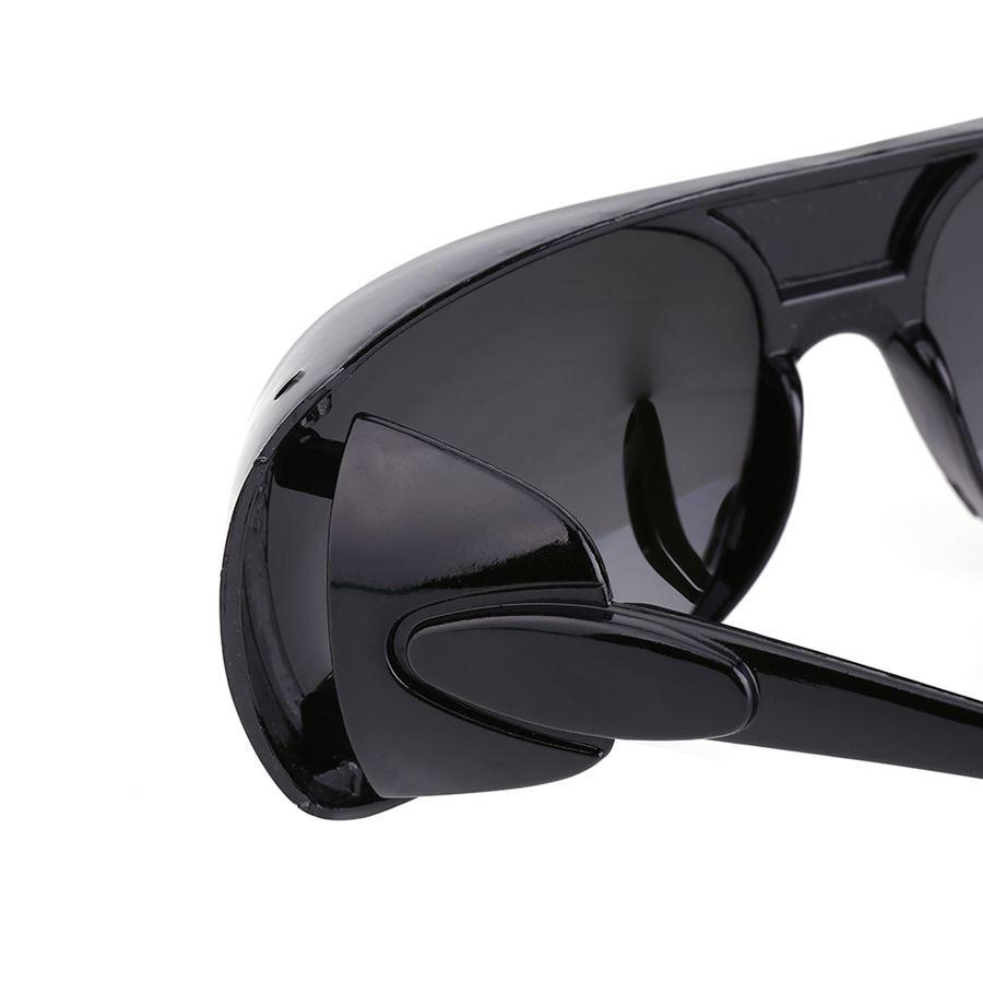 Las Tukang Pelindung Kacamata Gelas Kaca Mata Daftar Harga Google Buka Tutup Hitam Putih Perlindungan Tenaga Kerja Keselamatan Protector Untuk Pria Dan