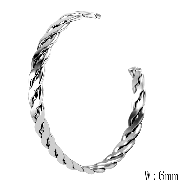 CH 241 Wonderful trendy half cuff linked Bracelets with writing words for love Polishing lady adjustable Jewelry