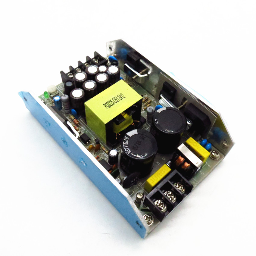 best top diy linear power supply ideas and get free shipping