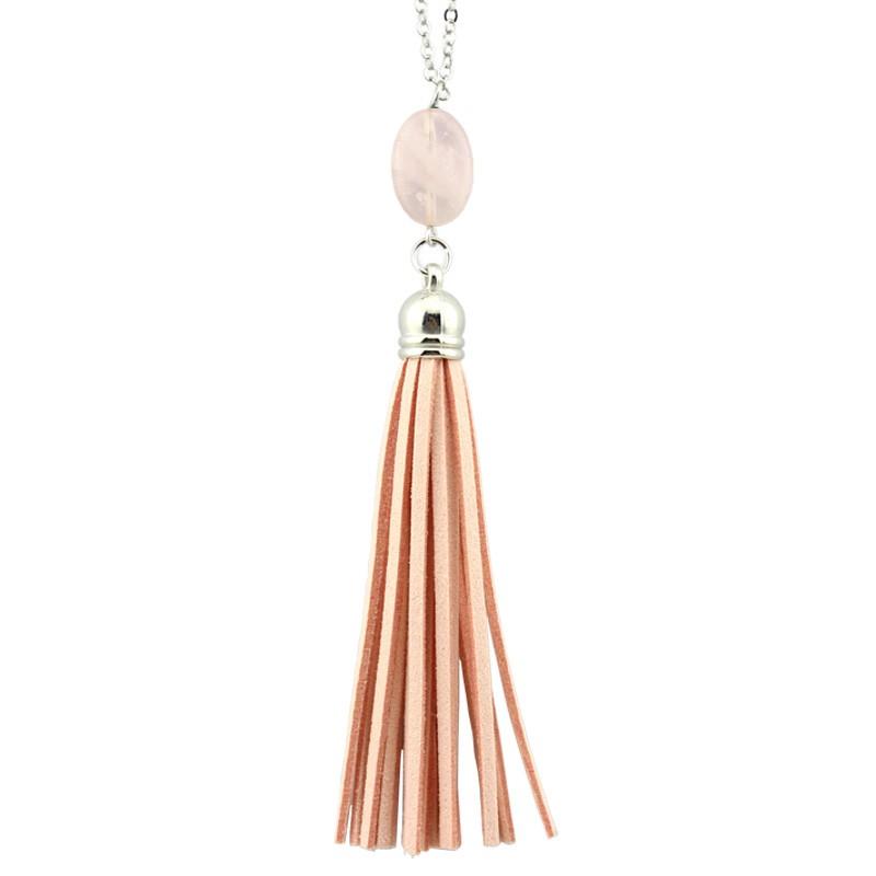N3461 Silver Pink
