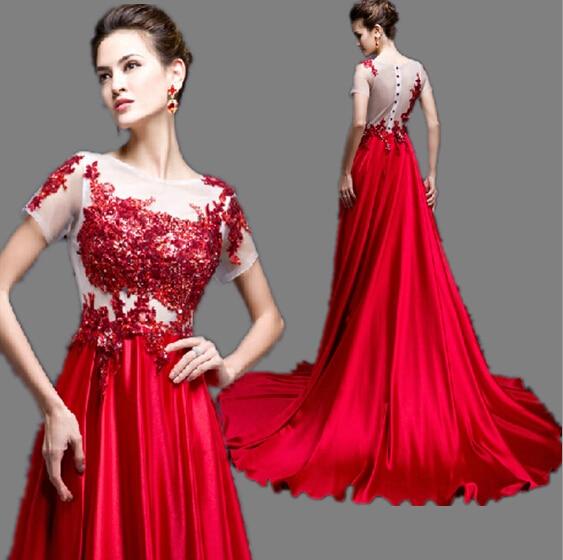 Online Formal Dress Stores Promotion-Shop for Promotional Online ...